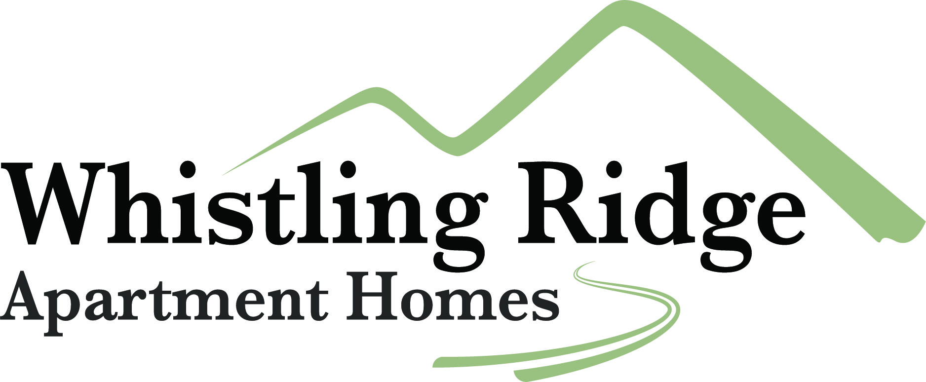 Whistling Ridge Apartments